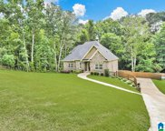 6717 Scooter Drive, Trussville image