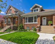 4742 N Hamlin Avenue, Chicago image