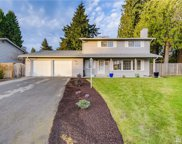 4211 184th Place SW, Lynnwood image
