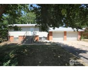 2108 Applewood Rd, Fort Collins image