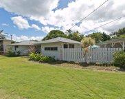 67-105 Kila Way, Waialua image