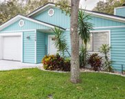 1170 19TH ST N, Jacksonville Beach image