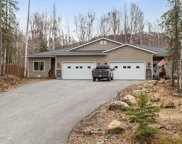 22692 Needels Loop, Chugiak image