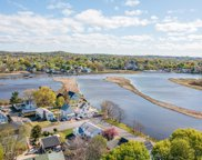 1 Vincent St, Saugus, Massachusetts image