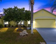 304 Alegriano Court, Kissimmee image
