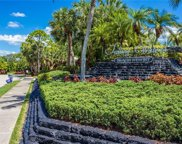 6720 Beach Resort  Drive Unit 1605, Naples image
