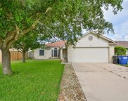 305 Willowbrook Dr, Hutto image