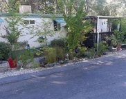 14338  State Highway 49 Unit #66, Grass Valley image
