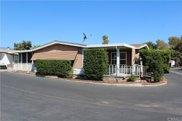 8651     Foothill Boulevard   150, Rancho Cucamonga image