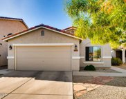 39552 N Laura Avenue, San Tan Valley image