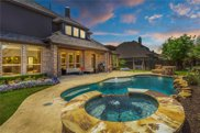 14002 Willow Bend Drive, Frisco image