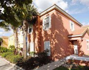 3152 Yellow Lantana Lane, Kissimmee image