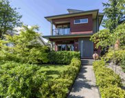 638 W 15th Street, North Vancouver image