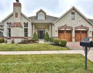 344 Meadowbrook Country Club Est, Ballwin image