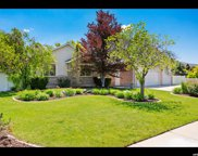 13047 S Pheasant Haven Ct E, Draper image