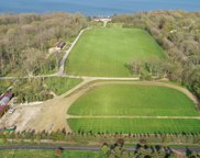 Lot 2 Crab Tree Farm Subdivision Lane, Lake Bluff image