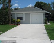 701 Key West Street, Boynton Beach image