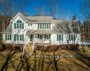 3593 Timberview Road, Powhatan image