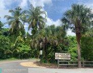 254 SW 14th Avenue Unit 254, Fort Lauderdale image