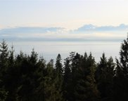 Lot 20 Grandview Heights Road, Gibsons image