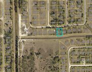 914 Ashley Oaks DR, Lehigh Acres image