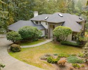 14203 NE 40th Pl, Bellevue image
