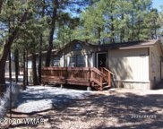 2622 Hidden Pines Drive Drive, Lakeside image