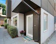 2421 NW 61st Street Unit #B, Seattle image