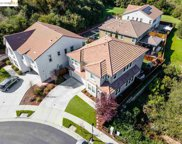 2732 Valley Oak Pl, San Jose image