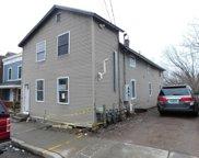 104 Mallets Bay Avenue, Winooski image