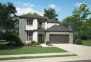 3568 Salvador Lane, Frisco image