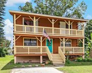 4070 E River DR, Fort Myers image