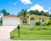 3621 SW Europe Street, Port Saint Lucie image