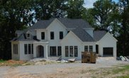 5020 Hilltop Ln, Lot 7, College Grove image