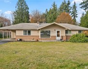 20924 49th Ave W, Lynnwood image