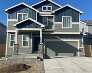 9888 Castor Drive, Colorado Springs image