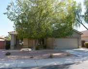 3095 E Sparrow Place, Chandler image