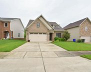 1721 Sandhurst Cove, Lexington image