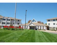 4400 36th Avenue N Unit #317, Robbinsdale image