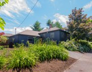 6710 N CURTIS  AVE, Portland image