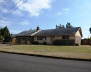 2436 RANCH  DR, Springfield image