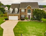724 Gloria Court, Boiling Springs image