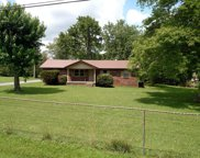 5180 Betts Rd, Greenbrier image