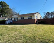 3625 Terry Drive, East Norfolk image