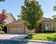 517 Morning Glory Ct., San Ramon image