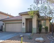 39824 N Bell Meadow Trail, Anthem image