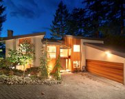 6277 Taylor Drive, West Vancouver image
