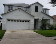 11130 Golden Silence Drive, Riverview image