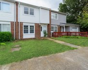 2929 Peppercorn Court, South Central 1 Virginia Beach image