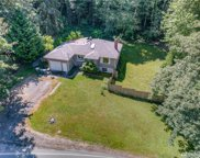 105 SW 292nd St, Federal Way image